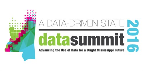 Data Summit 2016_Twitter _Facebook